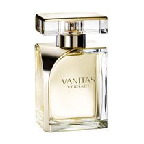 Versace Vanitas Eau de Parfum Spray 100ml, , large