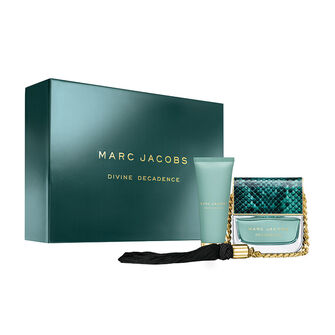 Marc Jacobs Divine Decadence Gift Set 50ml, , large