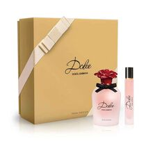 Dolce and Gabbana Dolce Rosa Excelsa 30ml Gift Set, , large