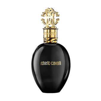 Roberto Cavalli Nero Assoluto Eau de Parfum Spray 75ml, 75ml, large