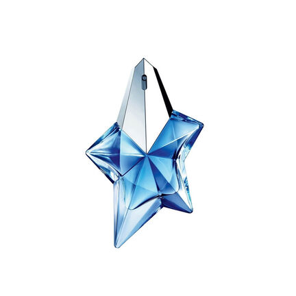 Thierry Mugler Angel Eau de Parfum Spray 25ml, , large