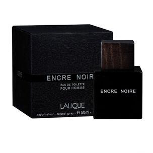 Lalique Encre Noire Men Eau de Toilette 100ml, , large