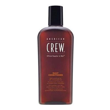 American Crew Fiber with free gift 85g, , large