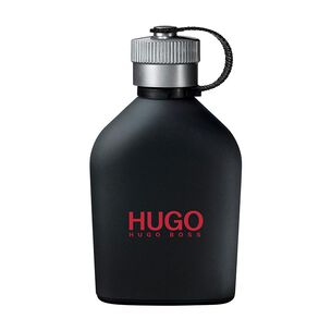 HUGO Just Different Eau de Toilette Spray 200ml, 200ml, large