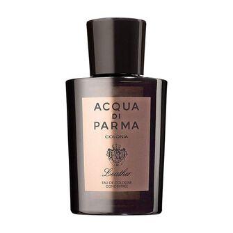 Acqua Di Parma Colonia Leather Concentree EDC 100ml, , large