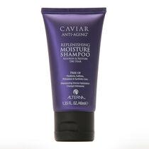 Alterna Caviar Anti Aging Moisture Shampoo 40ml, , large