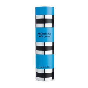 YSL Rive Gauche Eau de Toilette Spray 100ml, 100ml, large