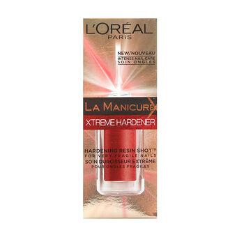 L'Oréal LA Manicure Xtreme Hardener 5ml, , large