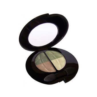 Astor Colour Vision Eyeshadow, , large