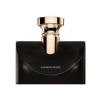 Bulgari Splendida Jasmin Noir Eau de Parfum Spray 100ml, , large