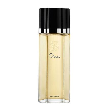 Oscar de La Renta Oscar Eau de Toilette Spray 100ml, , large