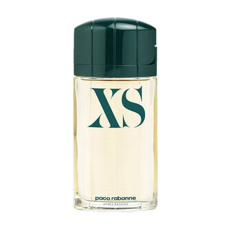 Paco Rabanne XS Pour Homme Aftershave Splash 100ml, , large