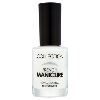 Collection French Manicure Nail Polish, , large