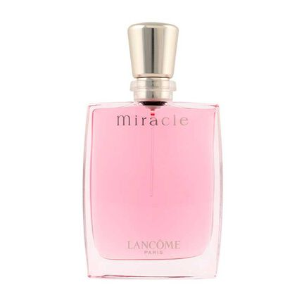 Lancome Miracle Eau de Parfum Spray 100ml, 100ml, large