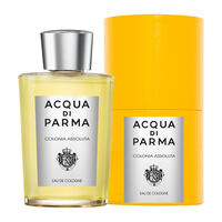 Acqua Di Parma Acqua Palma Assoluta Eau de Cologne 500ml, , large