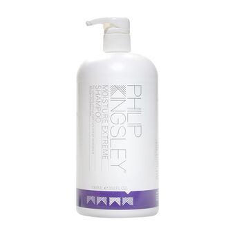 Philip Kingsley Moisture Extreme Shampoo 1000ml, , large