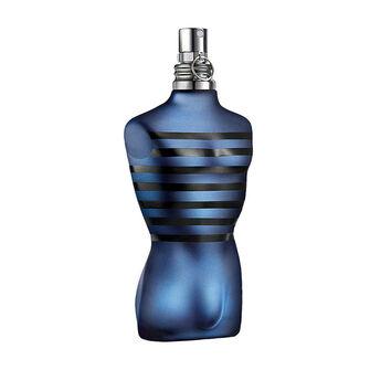 Jean Paul Gaultier Ultra Male EDT Spray 40ml, 40ml, large