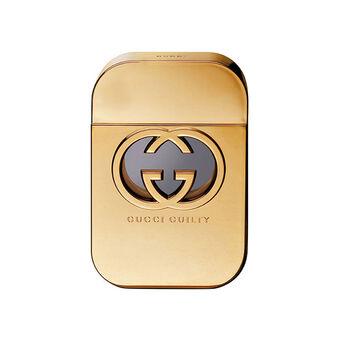 Gucci Guilty Intense Eau de Parfum Spray 75ml, 75ml, large