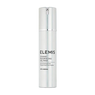 Elemis Dynamic Resurfacing Gel Mask 50ml, , large