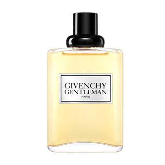 GIVENCHY Gentleman Eau de Toilette Splash 220ml, , large