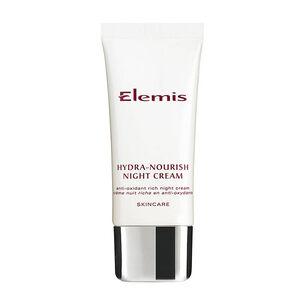 Elemis Hydra-Nourish Night Cream 50ml, , large
