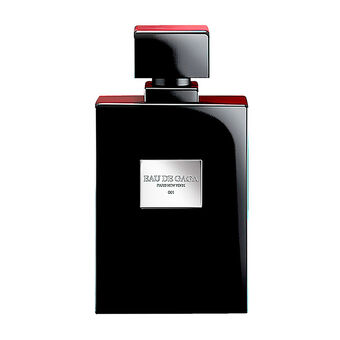 Lady Gaga Eau de Gaga Eau de Parfum Spray 75ml, , large