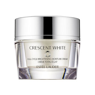 Estée Lauder Crescent White Brightening Moisture Cream 50ml, , large
