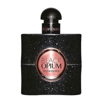 YSL Black Opium Eau de Parfum Spray 50ml, , large