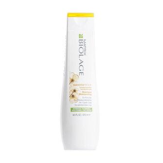 Matrix Biolage SmoothProof Shampoo 250ml, , large