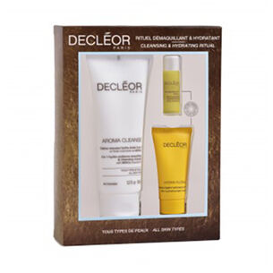 DECLÉOR Perfect Hydrated Skin Kit, , large