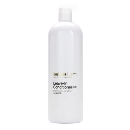 Label M Leave In Conditioner 1000ml, , large