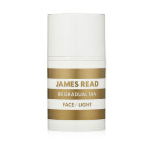 James Read Blemish Balm Gradual Tan Face Medium, , large