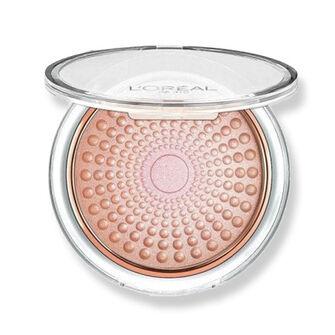 L'Oréal Lumi Magique Pearl Powder 10g, , large
