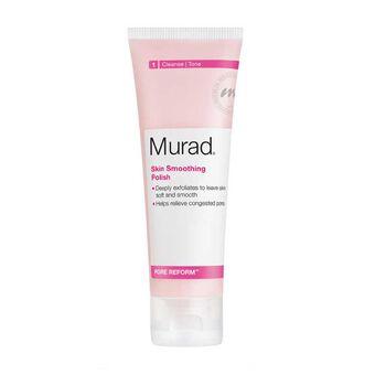 Murad Skin Smoothing Polish 100ml, , large
