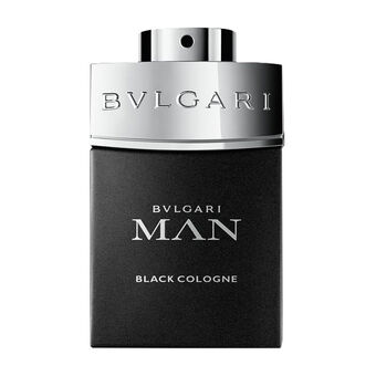 Bulgari Man Black Cologne EDT Spray 60ml, , large