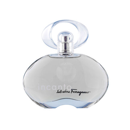 Salvatore Ferragamo Incanto Eau de Parfum Spray 100ml, , large