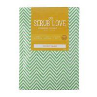 Scrub Love Coconut Scrub Mango 200g, , large