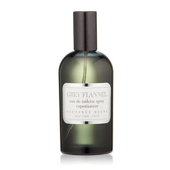Geoffrey Beene Grey Flannel Eau de Toilette Spray 30ml, , large
