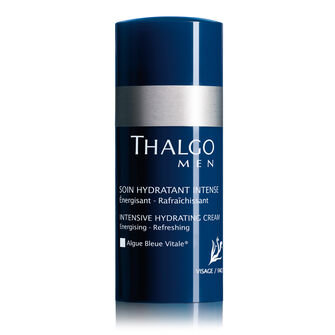 Thalgo Men Intensive Hydrating Cream 50ml, , large