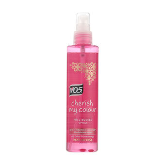 VO5 Cherish My Colour Full Bodied Spray 200ml, , large