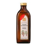 JR Beauty Relaxing Eucalyptus Oil 150ml, , large