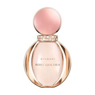 Bulgari Rose Goldea Eau de Parfum Spray 50ml, , large