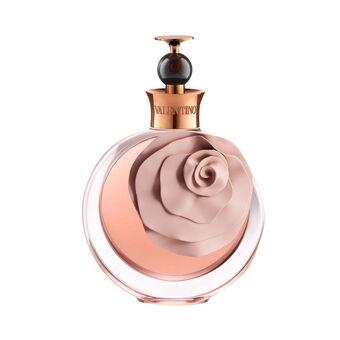 Valentino Valentina Assoluto Eau de Parfum Spray 50ml, 50ml, large