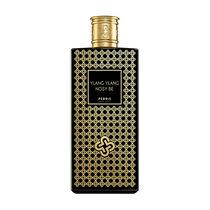 Perris Ylang Ylang Nosy Be Eau De Parfum 100ml, , large