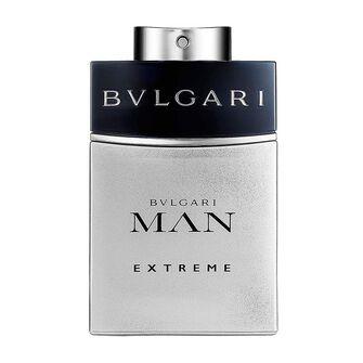 Bulgari Man Extreme Eau de Toilette Spray 100ml, , large