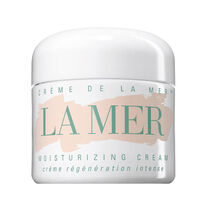 Creme De La Mer Moisturising Cream 500ml, , large