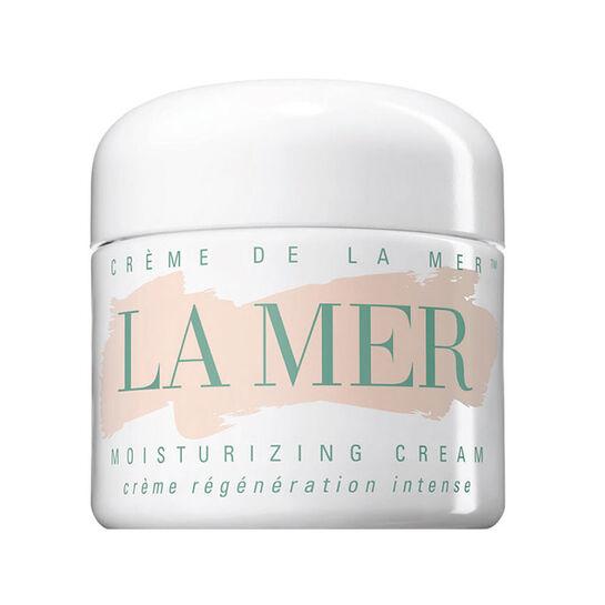 Creme De La Mer Moisturising Cream 500ml, , large
