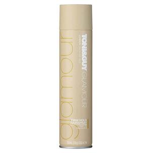 Toni & Guy Glamour Firm Hold Hairspray 250ml, , large