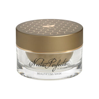 Bee Good NectaPerfecta Beautifying Mask 100ml, , large