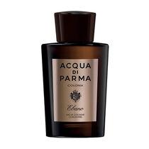 Acqua Di Parma Colonia Ebano Eau de Cologne Spray 100ml, , large